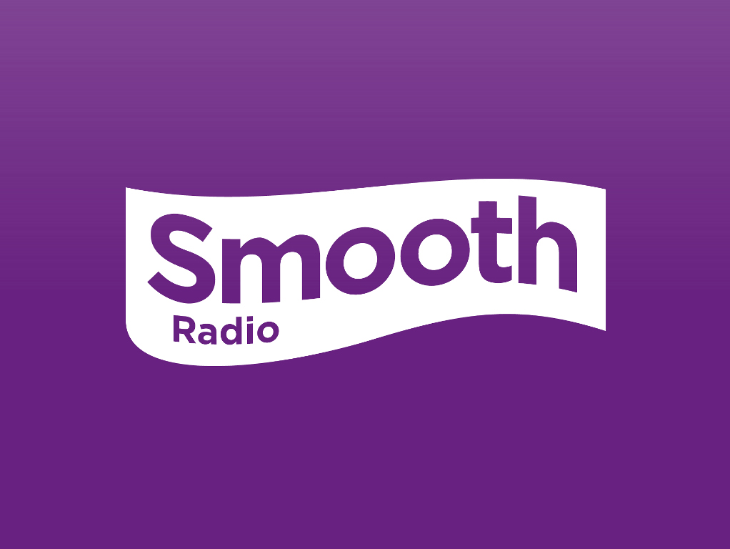 Smooth radio dating
